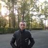 Nikolai, 23, г.Челябинск