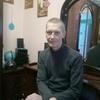 Алексей, 39, г.Ялуторовск