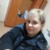 юлия, 32, г.Ташкент