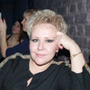 Татьяна, 39, г.Бийск