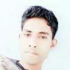 sakilmiya, 26, Ахмедабад