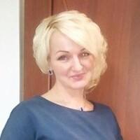 Лидия, 40 лет, Овен, Красноярск