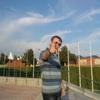 Alex, 34, г.Воскресенск