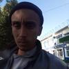 Евгений Юдин, 26, г.Киселевск