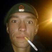 Вася, 27, г.Новопавловск