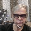 Евгений, 51, г.Черепаново