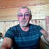 Gelo, 65, г.Белгород