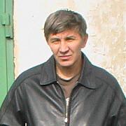 Александр Иннокентьев 55 Кемерово