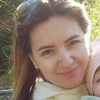 Анна, 31, г.Санкт-Петербург