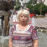 Вера 55 Улан-Удэ