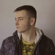 Михайлов, 24, г.Хилок