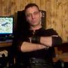 Игорь, 49, г.Венев