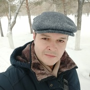 Ярослав 37 лет (Телец) на сайте знакомств Павлодара