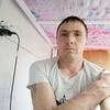 Александр, 37, г.Чульман