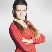 Била Виктория, 16, г.Мелитополь