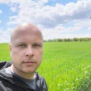 Артем, 39, г.Павлоград