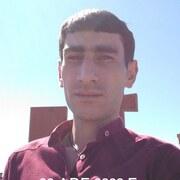 Shav Aroyan 31 Гюмри