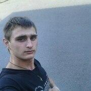 Николай, 24, г.Егорьевск