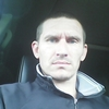 Василий, 40, г.Лотошино