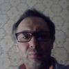 VADIM SAFAROV, 54, г.Москва