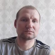 Евгений Колчанов 36 Зарайск