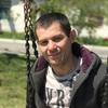 Юрий, 30, г.Тихорецк