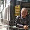 Aleksey, 44, Sukhinichi