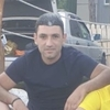 Rob, 35, г.Ереван