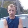 Влад, 48, г.Балахна