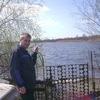 Юрий, 47, г.Макеевка
