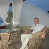 СЕРГЕЙ, 56 лет, Лев, Санкт-Петербург