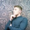 Евгений, 24, г.Крымск