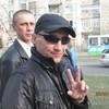 Евгений, 46, г.Нижняя Тура