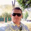 Дмитрий, 31, г.Серебряные Пруды
