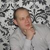 Александр, 32, г.Мариуполь