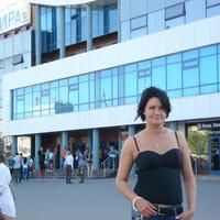 Анастасия, 42 года, Лев, Москва