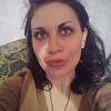 Анастасия, 31, г.Киев