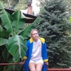 вероника, 49, г.Донецк