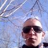 Dima, 28, Zarinsk