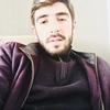 Vinchiano, 23, г.Ереван