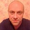Игорь, 42, г.Запорожье