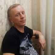 евгений, 39, г.Ангарск