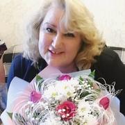 Натали 56 лет (Телец) Воронеж