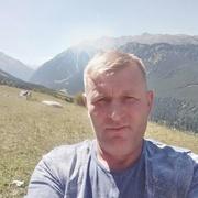 Сергей 48 Нефтеюганск