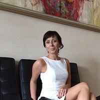Натали, 38 лет, Телец, Москва