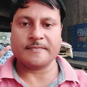 jabir, 35, г.Пандхарпур