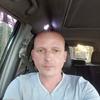 Денис, 41, г.Досчатое