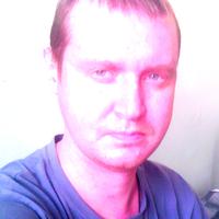 Максим, 36 лет, Рак, Нижний Новгород