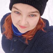 Анна, 38, г.Зверево
