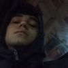 sss, 21, Buynaksk